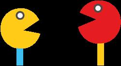 Praxis für Logopädie in Kaltennordheim, Kirsten Lamm